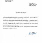 referencje ROTOMAT 150x150 Company