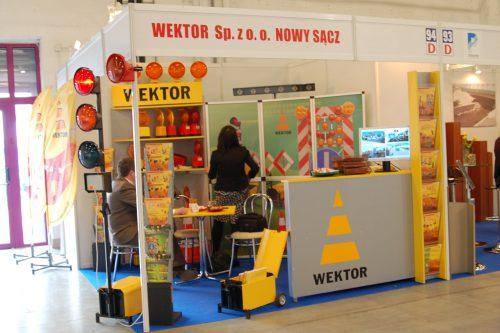 103456800 1 500x333 TRAFFIC EXPO 2011
