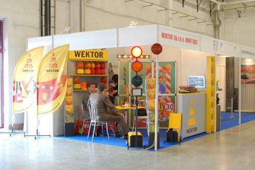 10368764 1 500x333 TRAFFIC EXPO 2011