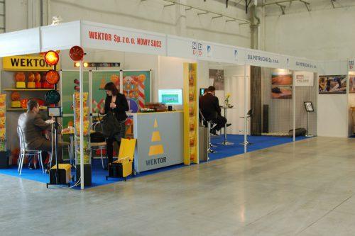 1050370802 1 500x333 TRAFFIC EXPO 2011