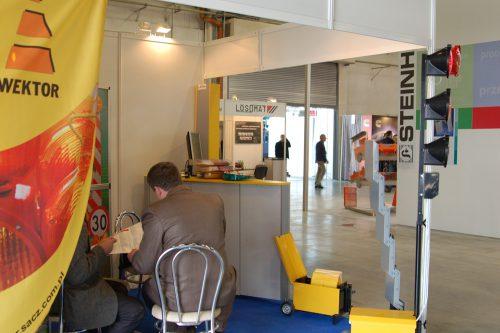 1121520434 1 500x333 TRAFFIC EXPO 2011