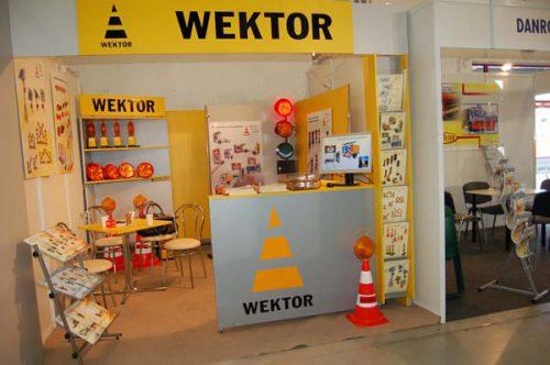 1289926135 2 500x332 TRAFFIC EXPO 2008