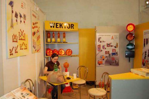 1435732184 2 500x332 TRAFFIC EXPO 2008