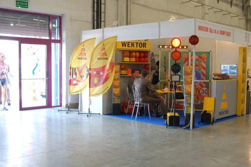 181492205 1 500x333 TRAFFIC EXPO 2011