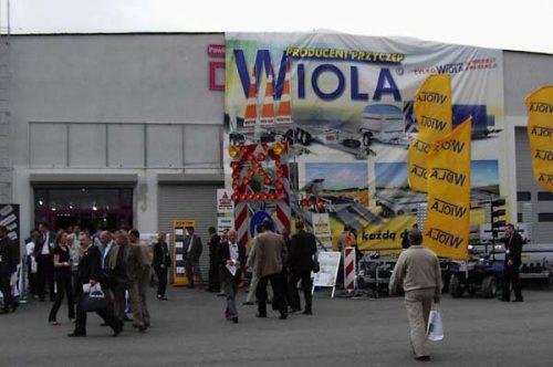 1861701221 2 500x332 TRAFFIC EXPO 2007