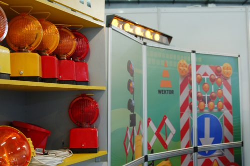 1944486380 1 500x333 TRAFFIC EXPO 2011