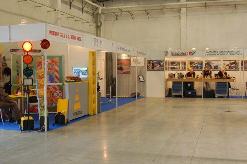 2096819459 1 500x333 TRAFFIC EXPO 2011
