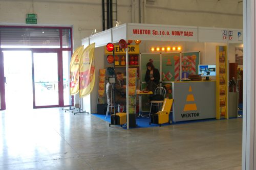 397311483 1 500x333 TRAFFIC EXPO 2011