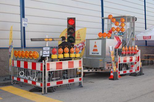 431065028 1 500x332 TRAFFIC EXPO 2012