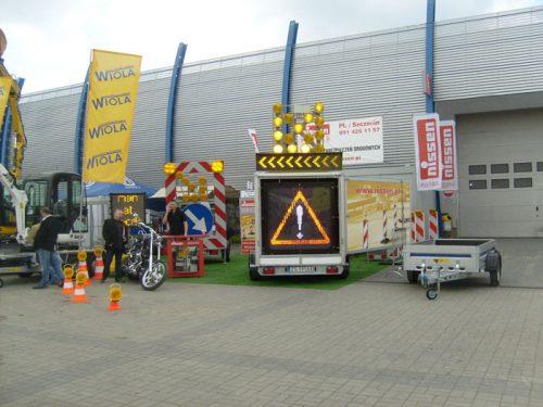 478487128 1 500x375 TRAFFIC EXPO 2010