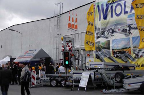 506206516 2 500x332 TRAFFIC EXPO 2007