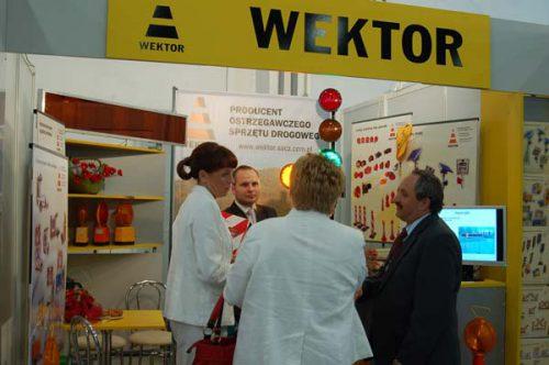 775512030 2 500x332 TRAFFIC EXPO 2009