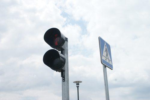 DSC05970 1 500x335 Miasteczko ruchu drogowego w Chełmcu