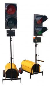 2 mobile fi300 173x300 Signaling circular chamber 2