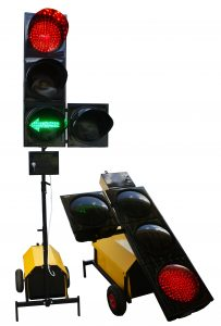 4 fi300 mobile 203x300 signaling circular chamber 4