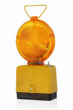 LOD 2 samochodowa 240x360 Lampy ostrzegawcze diodowe LOD FLASH