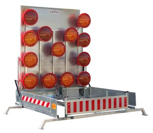 bez pulsatorow 300x260 Panel without warnings lamps