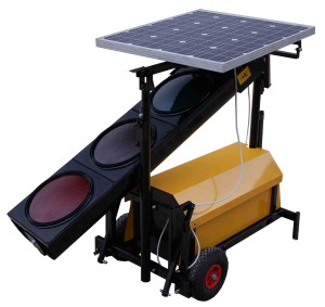 fi300 transport of Solar 300x283 signaling Reciprocating power solar