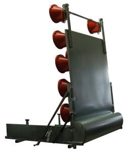 podnoszenie reczne 1 249x300 Panel with manual operation