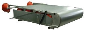 podnoszenie reczne 2 300x106 Panel with manual operation