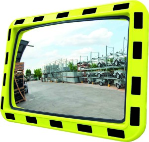 specchio esterni 4 300x287 Lustra przemysłowe