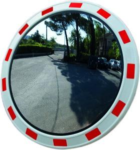 specchio esterni 7 279x300 Lustra drogowe