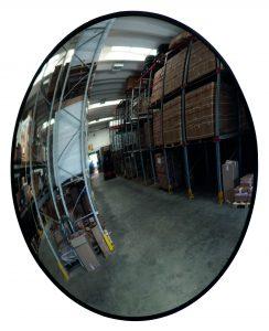 specchio interni 1 244x300 Lustra wewnętrzne