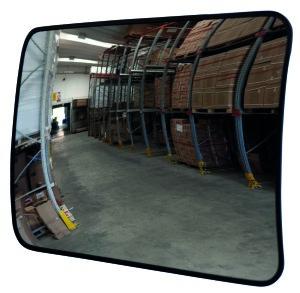 specchio interni two inner mirrors 300x293