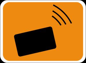 1892 t34 300x218 Znaki drogowe   tabliczki