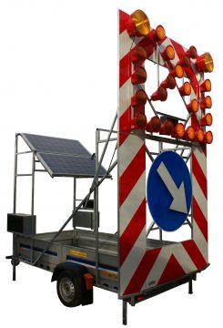 L22 SIlezja z zasilaniem solarnym 31 245x360 Przyczepy drogowe z zasilaniem solarnym