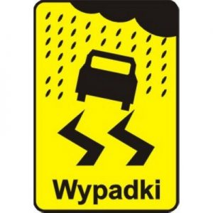 znak drogowy T 15 300x300 Znaki drogowe   tabliczki