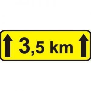 znak drogowy T 2 300x300 Znaki drogowe   tabliczki