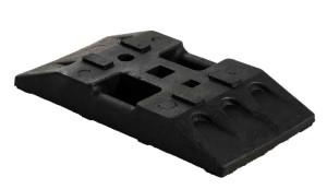 Rubber Bearing P001 300x173 Basics road