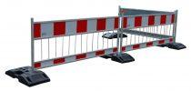 DSC 0326 210x100 Road barriers and footbridges U 28