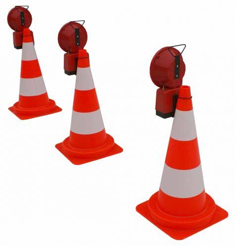 DSC03723 475x500 Wireless lamps of wave