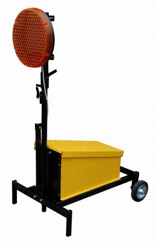 DSC 1102 322x500 Lampy wczesnego ostrzegania ϕ 300