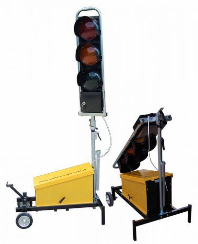 sygnalizacja wahadlowa2 406x500 Sygnalizacja wahadłowa 3 komorowa