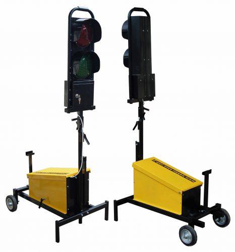 2 komorowa fi200 2 466x500 Traffic lights 2 chamber