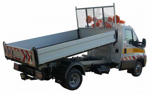 panel na samochod wysuwany1 500x312 Wysuwany