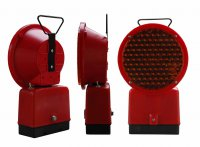 L8H 1 200x147 Wireless wave lamps with charging option