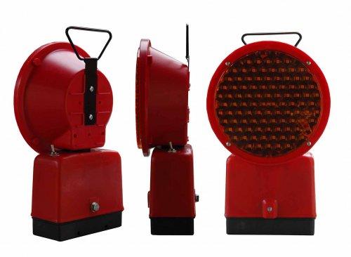 L8H 500x366 Lampy z opcją ładowania