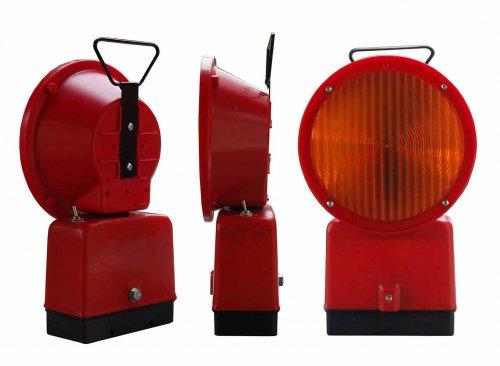L8L i L8G 500x366 Lampy z opcją ładowania