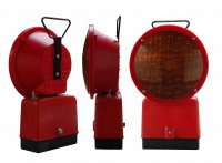 L8M 1 200x147 Wireless wave lamps with charging option