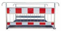 kladki1 200x103 Zapory i kładki dla pieszych U 28