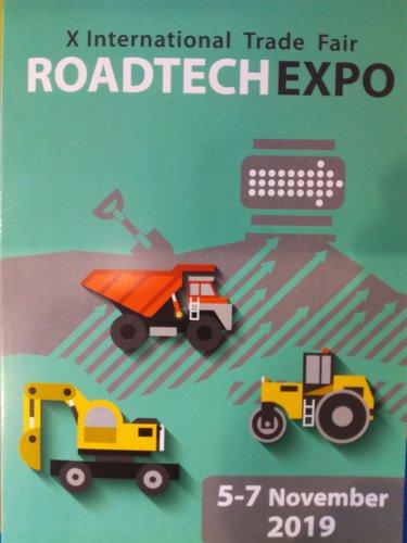 roadtechexpo2019 5 375x500 X INTERNATIONAL TRADE FAIR ROADTECHEXPO ‑ 2019