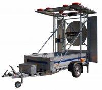 przyczepa1osiowa srednia2 200x177 Road trailer 1 axle medium