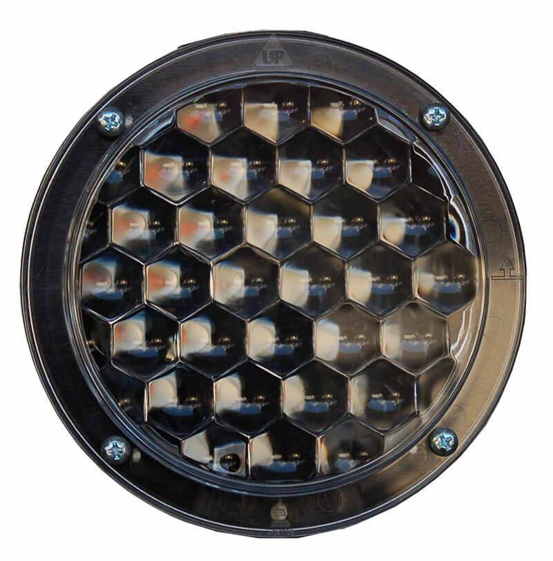 pulsator fi100 Warning lamp ϕ 100