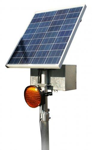 DSC00811 308x500 Lampy wczesnego ostrzegania ϕ 200