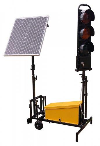 fi 200 z zasileniem solarnym 2 344x500 Zasilanie solarne w drogownictwie